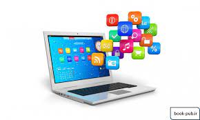 نرم افزار های مورد نیاز دوره های آموزشی HSETABRIZ